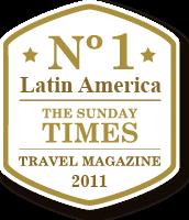 Selo America Latina