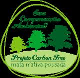 Selo - Carbon Free