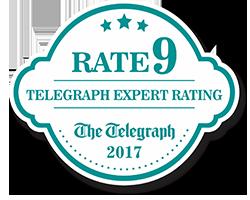 Selo Telegraph