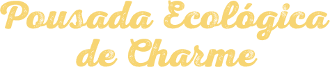 Mata N'ativa Pousada - Trancoso, Bahia - Pousada Ecológica de Charme