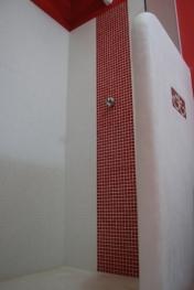 Banheiro-Urucum