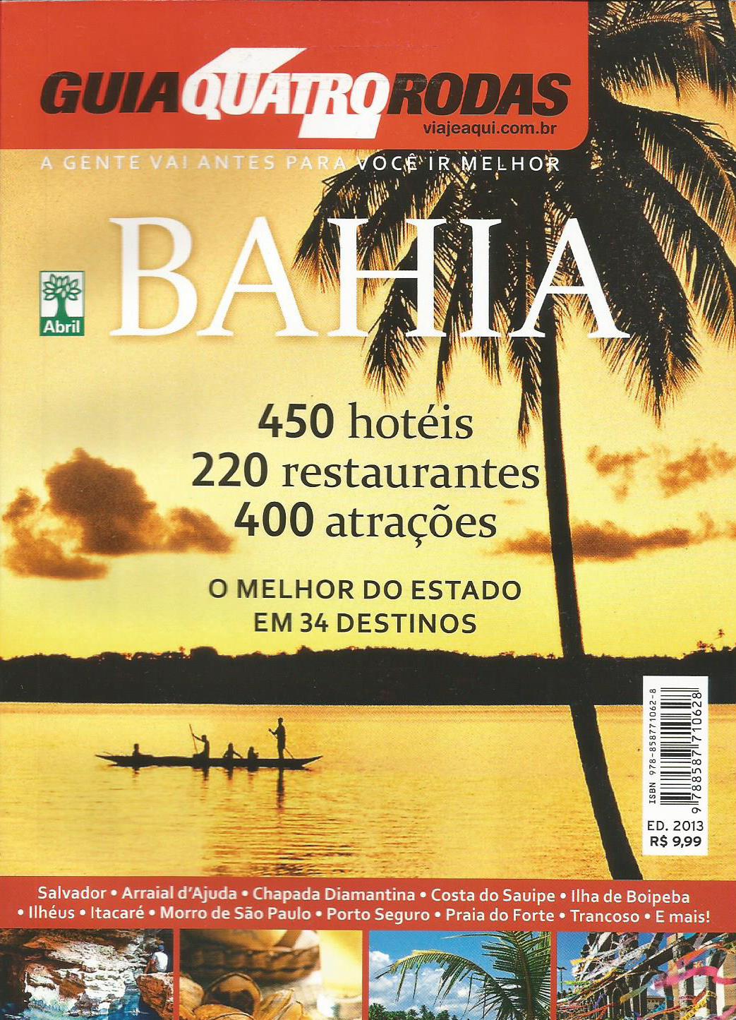Guia-Bahia-2013-capa-dimensao-certa