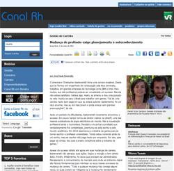 canal-rh2