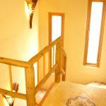 escada03