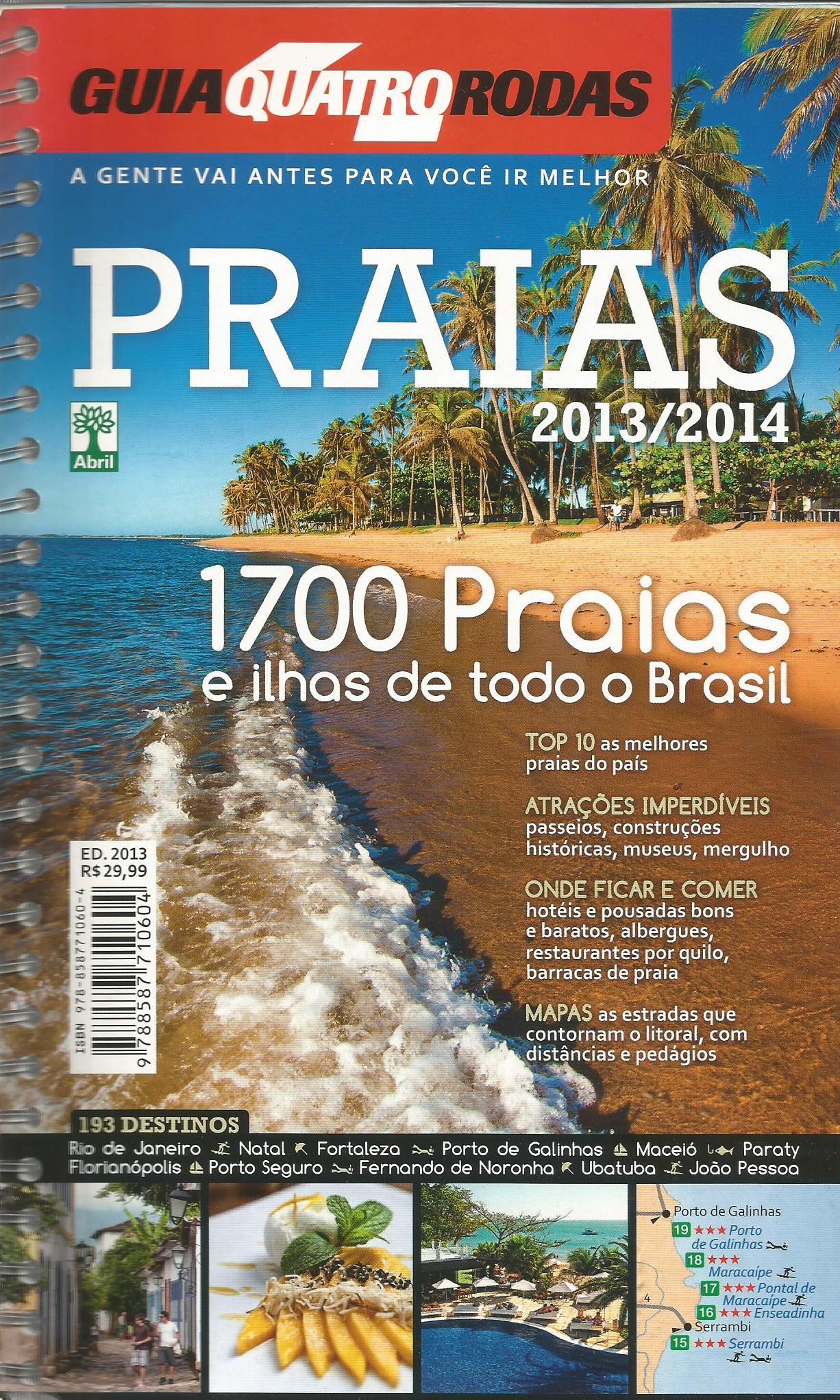 guiapraias2014