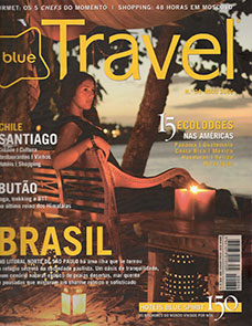 mata-nativa-post-25-travel-magazine-icone