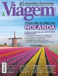 revista-viagem-e-turismo-edicao-245-marco-2016