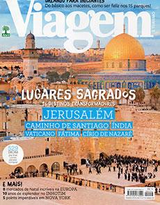 mata-nativa-post-01-revista-viagem-capa-icone