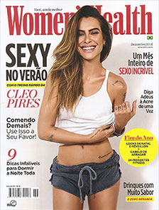 mata-nativa-post-07-revista-womans-health-capa-icone
