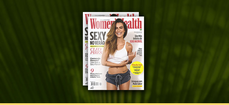 mata-nativa-post-07-revista-womans-health-capa