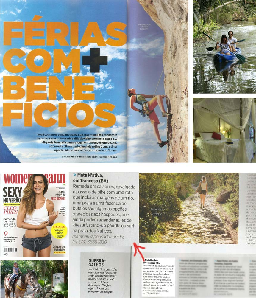 mata-nativa-post-07-revista-womans-health-conteudo