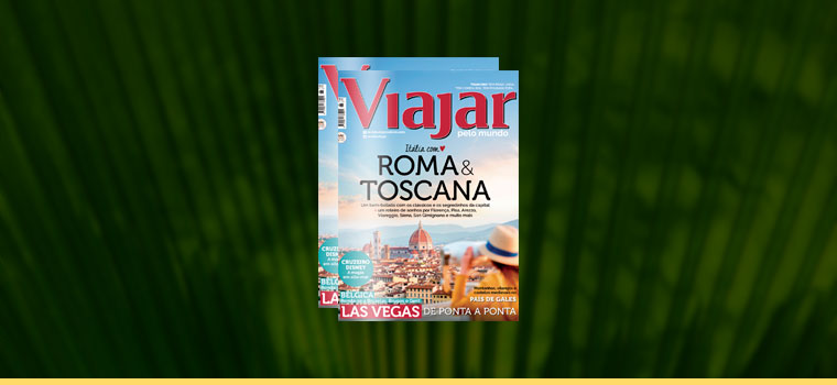 destacada-revista-viajar
